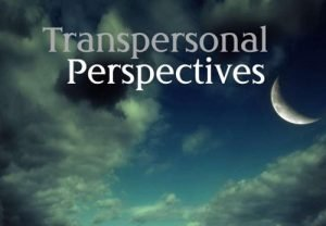 Transpersonal perspectives